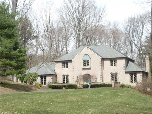 Real Estate for Sale, ListingId: 27321892, Cheshire, CT  06410
