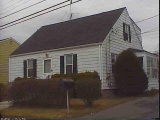 Rental Homes for Rent, ListingId:27393286, location: 13 GENTILE PL Branford 06405