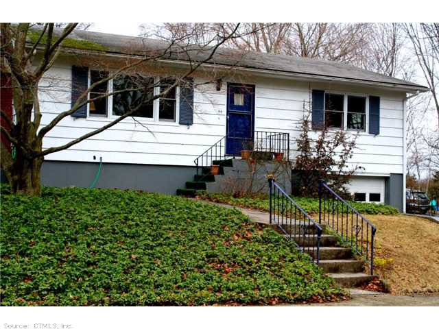 Real Estate for Sale, ListingId: 27493631, Hamden, CT  06517