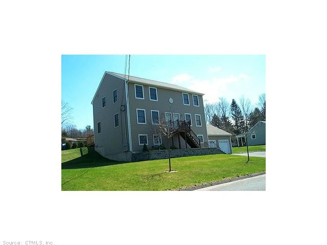 Rental Homes for Rent, ListingId:27577298, location: 620 BARTHOLOMEW ROAD Middletown 06457