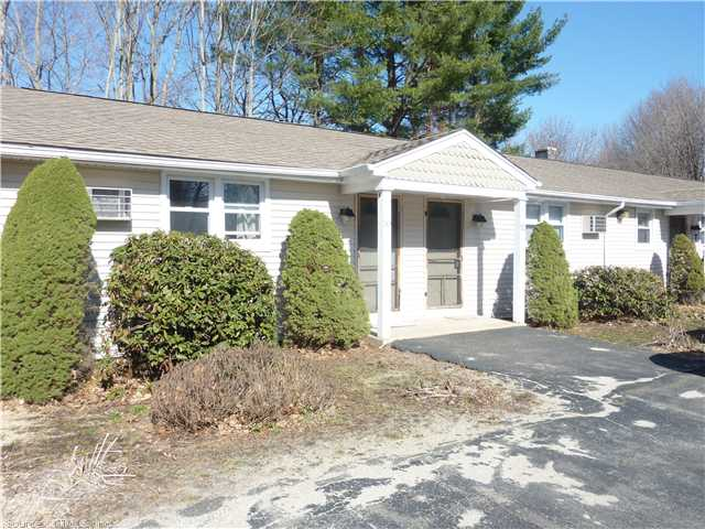 Rental Homes for Rent, ListingId:27635565, location: 52 COUNTRY CLUB ROAD Cheshire 06410