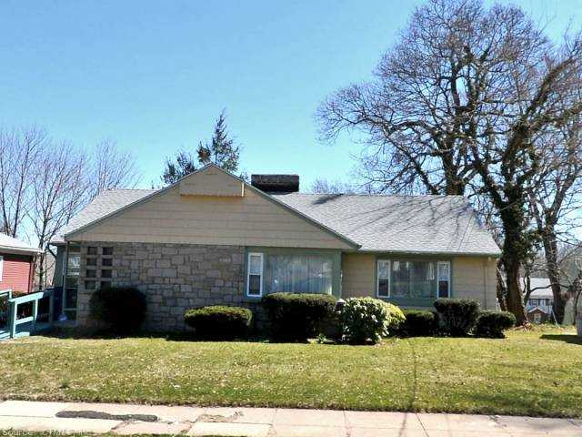 Real Estate for Sale, ListingId: 27635918, Westville, CT  06515