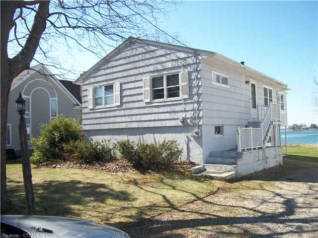 Real Estate for Sale, ListingId: 27713600, Branford, CT  06405