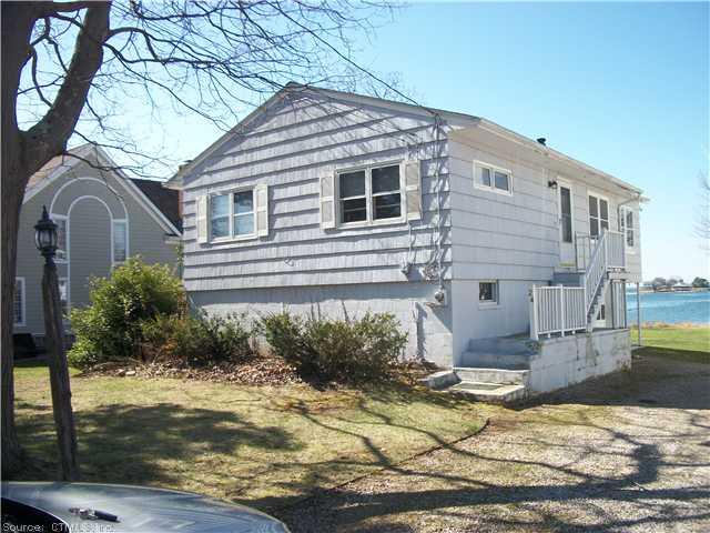 Real Estate for Sale, ListingId: 27713600, Branford,CT06405