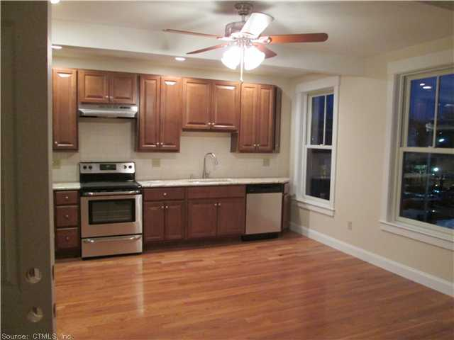 Rental Homes for Rent, ListingId:27749716, location: 67 WARREN ST New Haven 06511