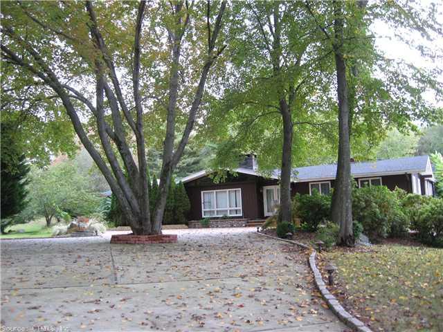 Real Estate for Sale, ListingId: 27769476, Milford,CT06461