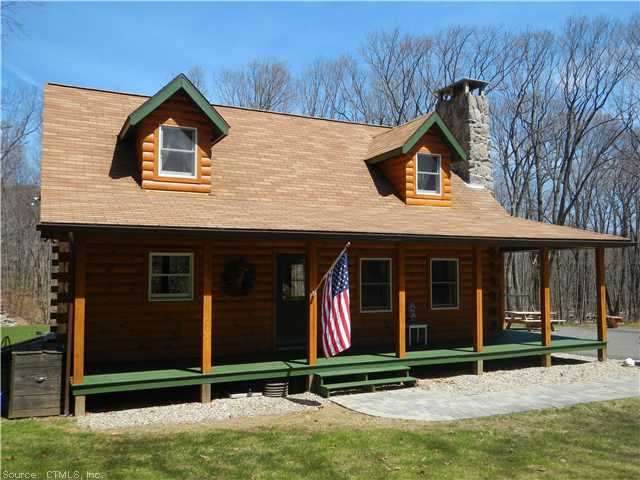 Real Estate for Sale, ListingId: 27783169, Cheshire, CT  06410
