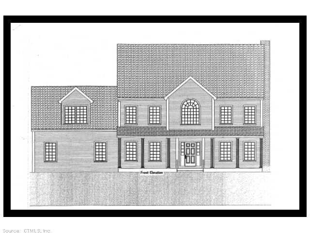 Real Estate for Sale, ListingId: 27970832, Cheshire,CT06410