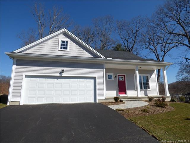 Real Estate for Sale, ListingId: 28021641, Wolcott,CT06716