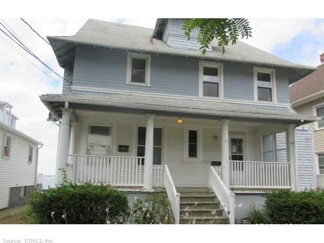 Real Estate for Sale, ListingId: 28061359, New Haven,CT06512