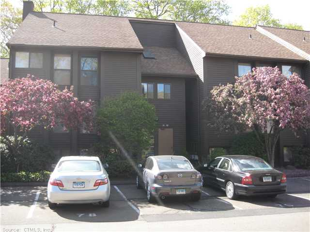Rental Homes for Rent, ListingId:28112511, location: 900 MIX AVE Hamden 06514