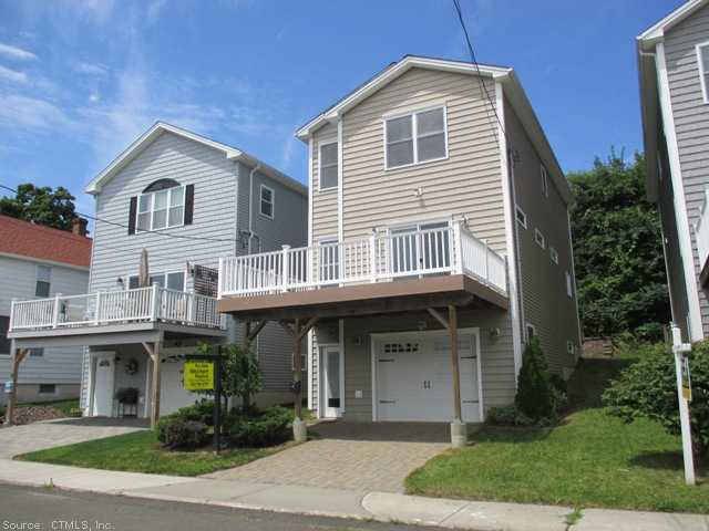 Real Estate for Sale, ListingId: 28147407, W Haven, CT  06516