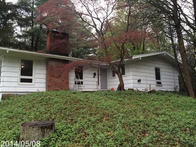 Real Estate for Sale, ListingId: 28208787, Woodbridge,CT06525
