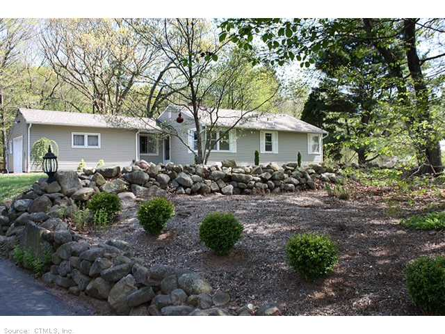 Real Estate for Sale, ListingId: 28231180, Hamden, CT  06514