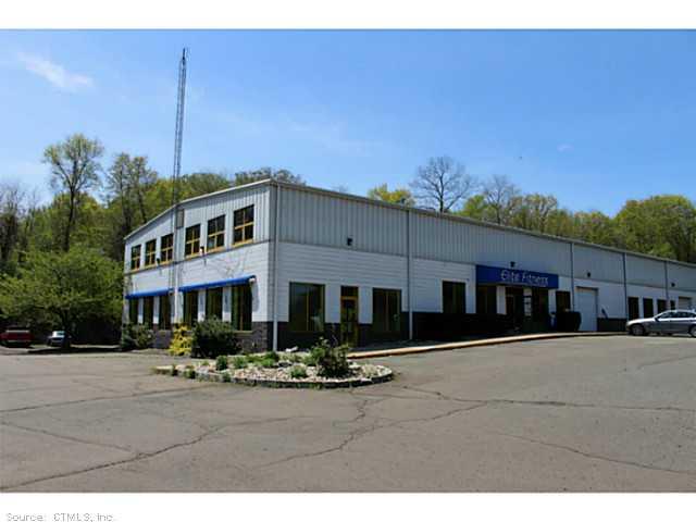 Real Estate for Sale, ListingId: 32379776, Hamden,CT06514