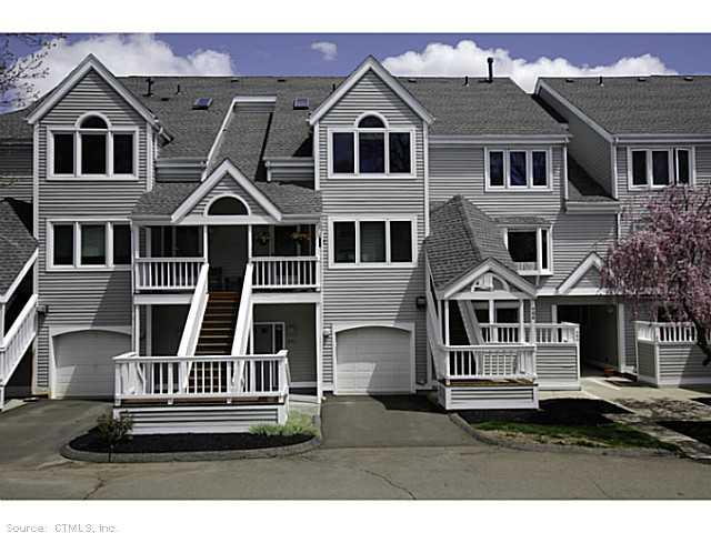 Real Estate for Sale, ListingId: 28231120, E Haven,CT06513