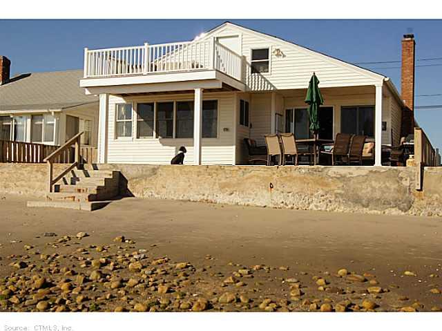 Real Estate for Sale, ListingId: 28294702, Old Saybrook,CT06475