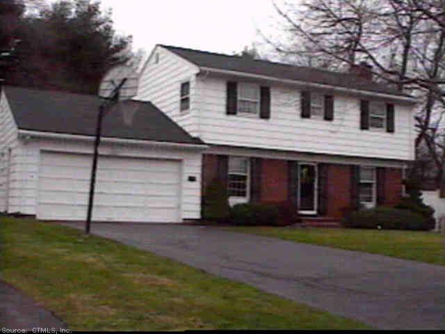Real Estate for Sale, ListingId: 28363242, Hamden, CT  06517