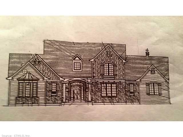 Real Estate for Sale, ListingId: 28411832, Middletown,CT06457