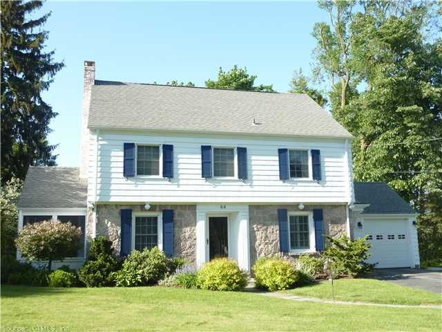 Real Estate for Sale, ListingId: 28430923, Hamden, CT  06517