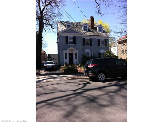 Rental Homes for Rent, ListingId:28431086, location: 188 LINDEN ST New Haven 06511