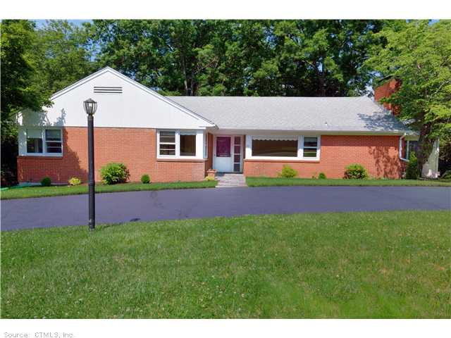Real Estate for Sale, ListingId: 28436920, Hamden, CT  06517