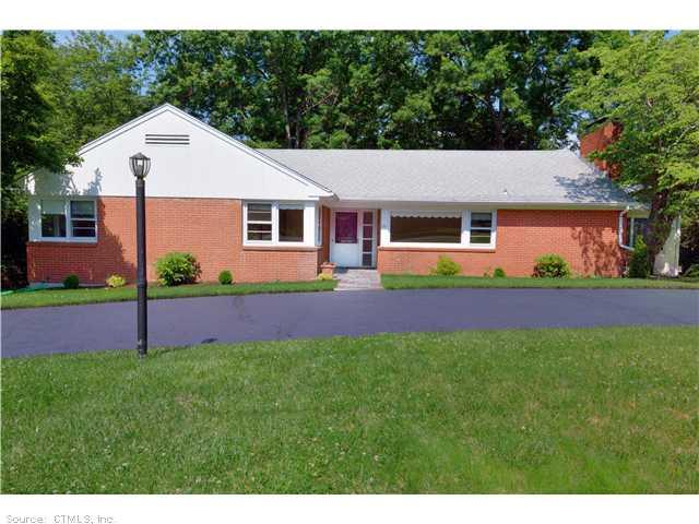 Real Estate for Sale, ListingId: 28436920, Hamden,CT06517