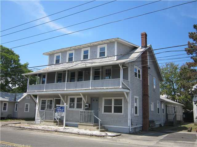 Rental Homes for Rent, ListingId:28450229, location: 28 MELBA STREET Milford 06460