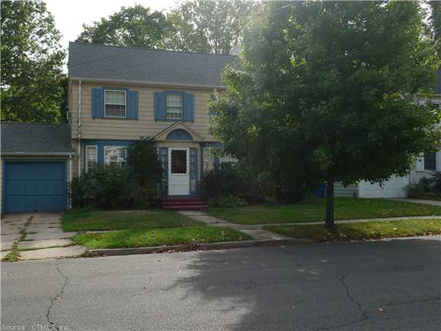 Real Estate for Sale, ListingId: 28450103, New Haven, CT  06511