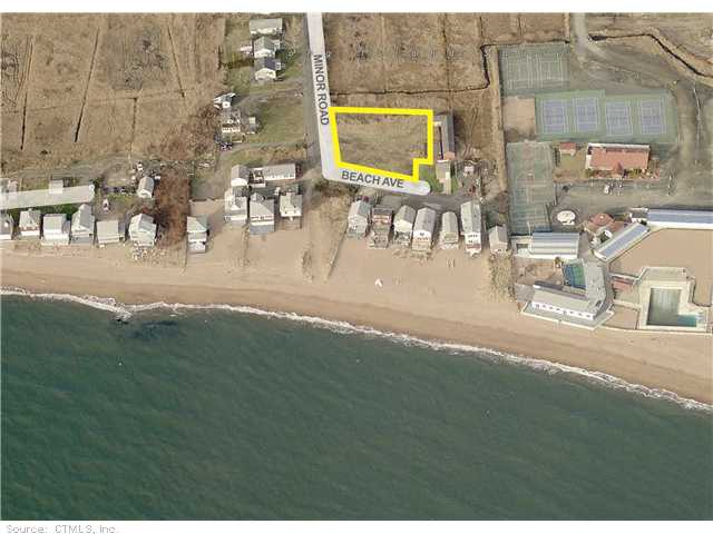 Real Estate for Sale, ListingId: 28495157, E Haven, CT  06513