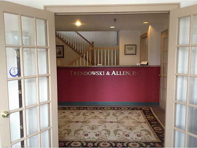 Real Estate for Sale, ListingId: 28557564, Essex,CT06426