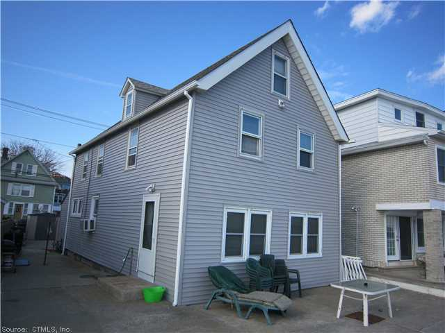 Rental Homes for Rent, ListingId:28580073, location: 220 BROADWAY Milford 06460