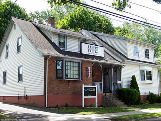 Real Estate for Sale, ListingId: 28646324, E Haven,CT06513