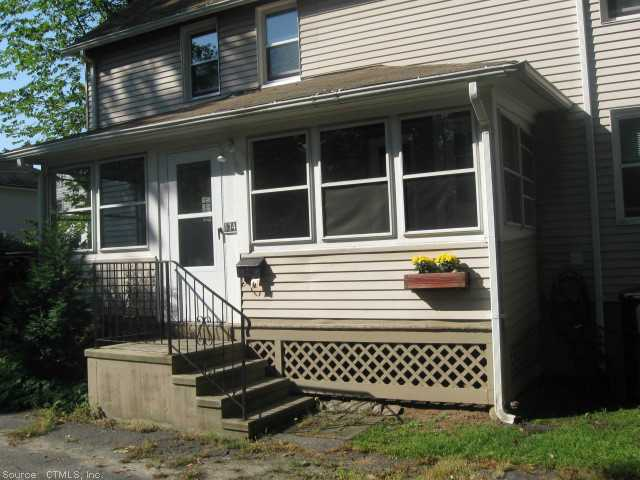 Rental Homes for Rent, ListingId:28661846, location: 174 LIBERTY ST Middletown 06457