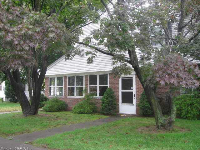Rental Homes for Rent, ListingId:28667897, location: 26 CATHERINE ST Middletown 06457