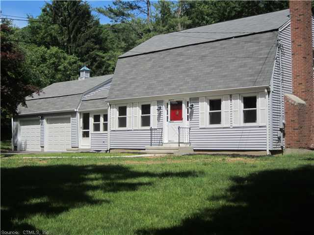 Real Estate for Sale, ListingId: 28667788, Durham, CT  06422
