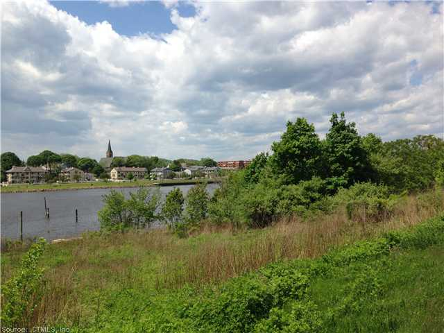 Real Estate for Sale, ListingId: 28701778, New Haven, CT  06513