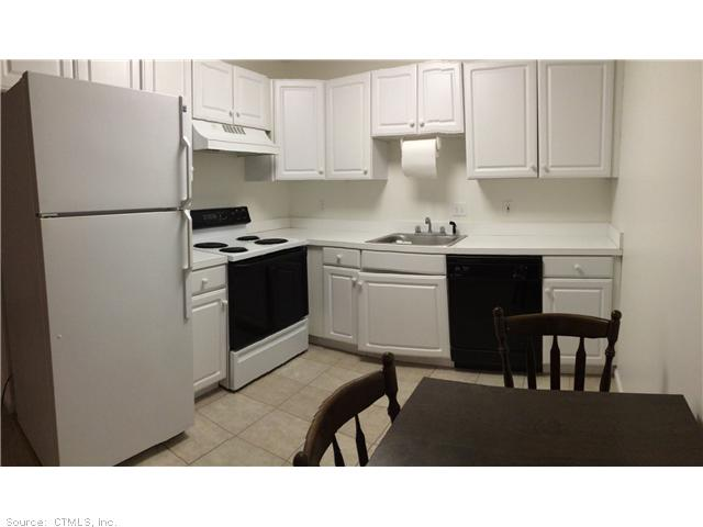 Rental Homes for Rent, ListingId:28734685, location: 75 WASHINGTON AVENUE Hamden 06518
