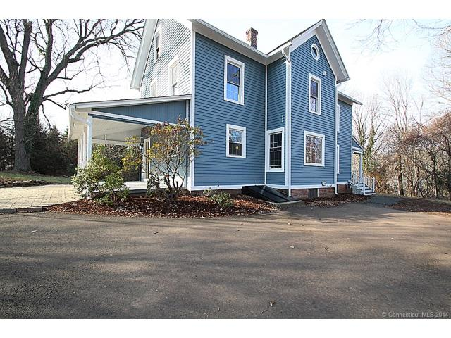 Real Estate for Sale, ListingId: 28746459, North Haven, CT  06473
