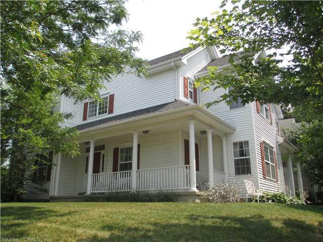Real Estate for Sale, ListingId: 30880187, Milford,CT06461