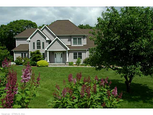Real Estate for Sale, ListingId: 32379831, Hamden,CT06518