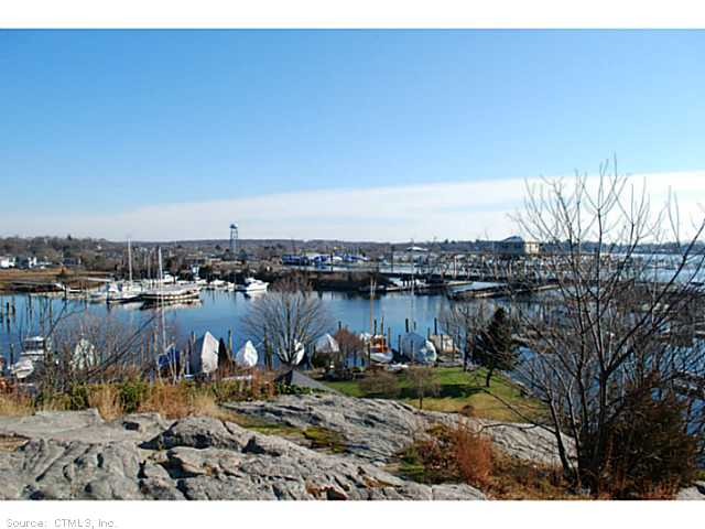 Real Estate for Sale, ListingId: 28877250, Mystic, CT  06355