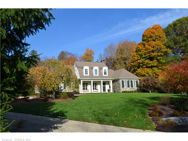 Real Estate for Sale, ListingId: 28928991, Cheshire, CT  06410