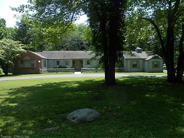 Real Estate for Sale, ListingId: 28928981, Woodbridge,CT06525