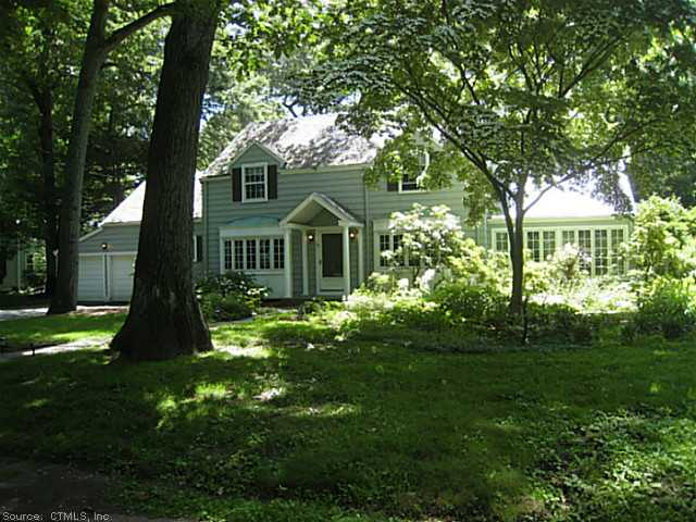 Real Estate for Sale, ListingId: 28964614, North Haven, CT  06473