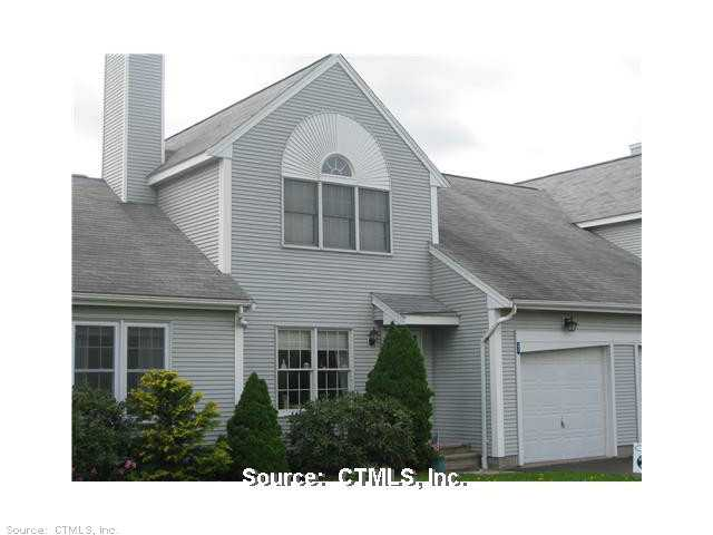 Real Estate for Sale, ListingId: 28977939, Durham, CT  06422