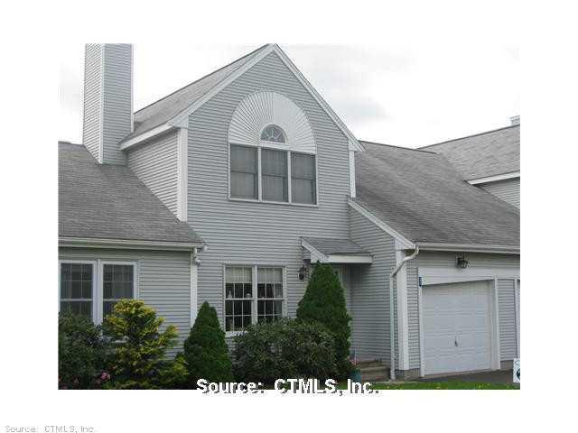 Real Estate for Sale, ListingId: 28977939, Durham,CT06422