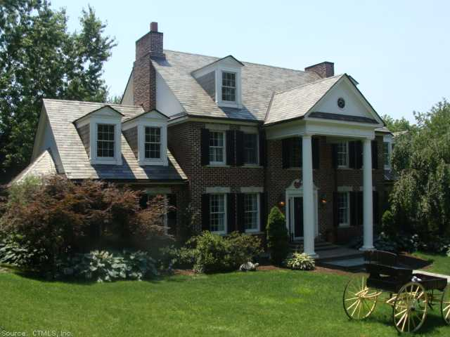 Real Estate for Sale, ListingId: 29025330, Hamden,CT06517