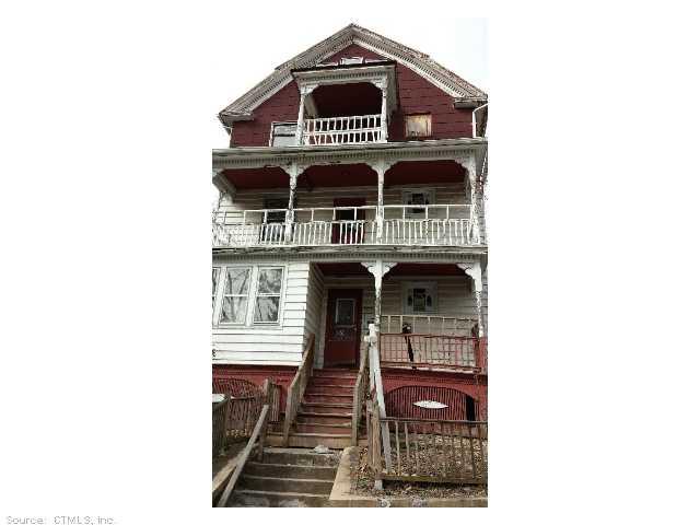 Real Estate for Sale, ListingId: 29025356, Waterbury,CT06708
