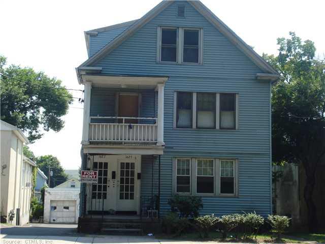 Real Estate for Sale, ListingId: 29025357, New Haven,CT06511